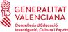 gva_cap_educacio_x1